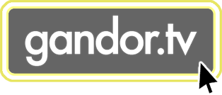 gandorTV - We create, manage & promote Caribbean websites